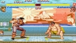 Logo Emulateurs SUPER STREET FIGHTER II TURBO [ASIA] (CLONE)