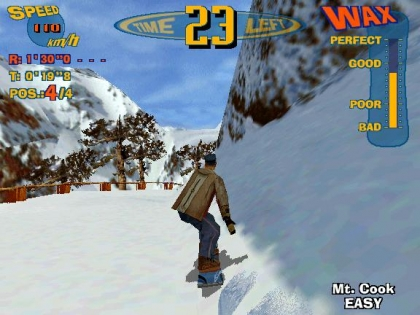 SURF PLANET - MAME (MAME) rom download   WoWroms com