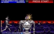 logo Emulators TERMINATOR 2 - JUDGMENT DAY (CLONE)