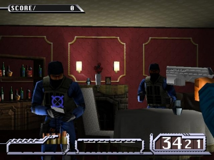 time crisis 2 psx iso download