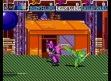 logo Emulators TEENAGE MUTANT NINJA TURTLES - TURTLES IN TIME (CLONE)