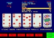 logo Emulators ROYAL VEGAS JOKER CARD