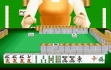 logo Emulators VIRTUAL MAHJONG