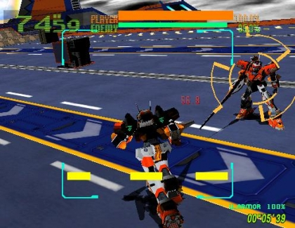 virtual on cyber troopers download