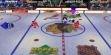 Логотип Emulators WAYNE GRETZKY'S 3D HOCKEY