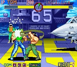 BEST OF BEST - MAME (MAME) rom download   WoWroms com