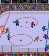 logo Emulators BLADES OF STEEL (CLONE)