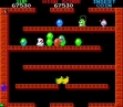 Логотип Emulators BUBBLE BOBBLE (CLONE)