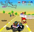 logo Emulators BUGGY BOY/SPEED BUGGY