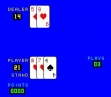 Логотип Emulators CASINO BLACK JACK