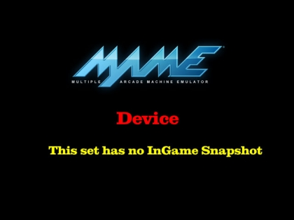 APPLE III FLOPPY CONTROLLER - MAME (MAME) rom download | WoWroms com