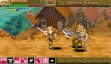 Логотип Emulators DUNGEONS & DRAGONS : SHADOW OVER MYSTARA [SPAIN] (CLONE)