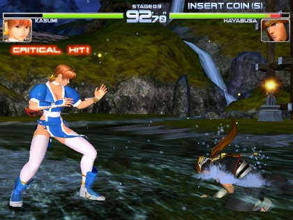 Dead or alive 2 pc download