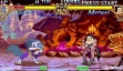 Logo Emulateurs DARKSTALKERS: THE NIGHT WARRIORS [USA] (CLONE)