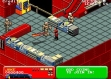logo Emulators ESCAPE FROM THE PLANET OF THE ROBOT MONSTERS