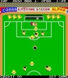 Logo Emulateurs EXCITING SOCCER [JAPAN] (CLONE)