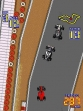 logo Emulators F-1 GRAND PRIX (CLONE)