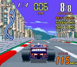 f1gpstaro - MAME (MAME) rom download | WoWroms com