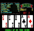 Логотип Emulators FALCONS WILD - WILD CARD 1991 (CLONE)