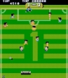 logo Emulators FREE KICK
