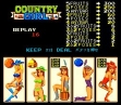 Логотип Emulators COUNTRY GIRL (CLONE)