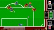 Логотип Emulators FIGHTING SOCCER [JAPAN] (CLONE)