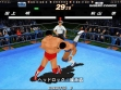Логотип Emulators GIANT GRAM: ZEN NIHON PRO WRES 2 IN NIHON BUDOUKAN [JAPAN]