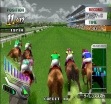 logo Emulators GALLOP RACER 3