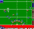Логотип Emulators GRIDIRON FIGHT