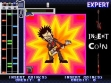 logo Emulators GUITAR FREAKS (CLONE)