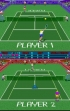 Логотип Emulators HOT SHOTS TENNIS (CLONE)