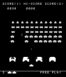 Logo Emulateurs SPACE INVADERS MULTIGAME (CLONE)