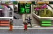 logo Emulators JUDGE DREDD (CLONE)