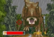 logo Emulators JURASSIC PARK [JAPAN] (CLONE)