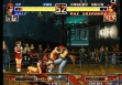 logo Emulators THE KING OF FIGHTERS '96