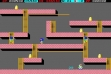 logo Emulators LODE RUNNER (CLONE)