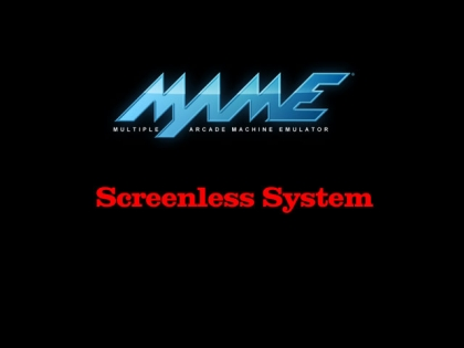 LET'S GO JUNGLE - MAME (MAME) rom download | WoWroms com