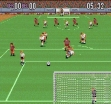 Логотип Emulators SUPER SOCCER (CLONE)
