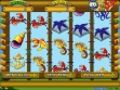 Логотип Emulators MULTI FISH (CLONE)