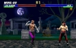 logo Emulators MORTAL KOMBAT 3 (CLONE)