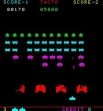 Logo Emulateurs SPACE INVADERS PART 2 (CLONE)
