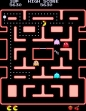 Logo Emulateurs MS. PAC-MAN (CLONE, HACK)
