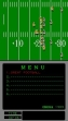 logo Emulators GREAT FOOTBALL (MEGA-TECH)