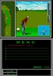logo Emuladores ARNOLD PALMER TOURNAMENT GOLF (MEGA-TECH)