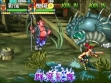 logo Emulators ORIENTAL LEGEND SPECIAL / XI YOU SHI E ZHUAN SUPER (CLONE)