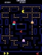logo Emulators PAC-MAN (CLONE)