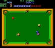 Logo Emulateurs PERFECT BILLIARD (CLONE)