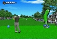 logo Emulators PEBBLE BEACH - THE GREAT SHOT