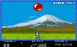 logo Emulators POMPING WORLD [JAPAN] (CLONE)