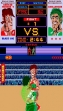 logo Emulators PUNCH-OUT!! [ITALY] (CLONE)